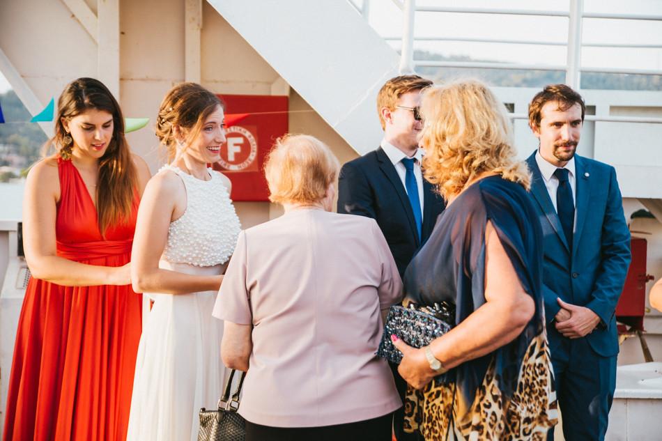 Poros_Wedding31.jpg