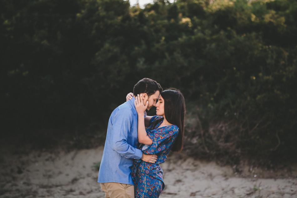 Engagement_photography_23.jpg