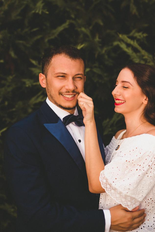 Kamena_Vourla_Wedding28.jpg
