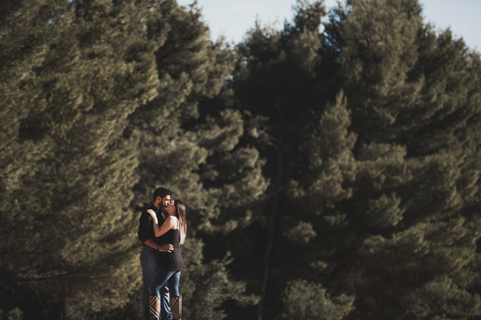 Engagement_photography_40.jpg