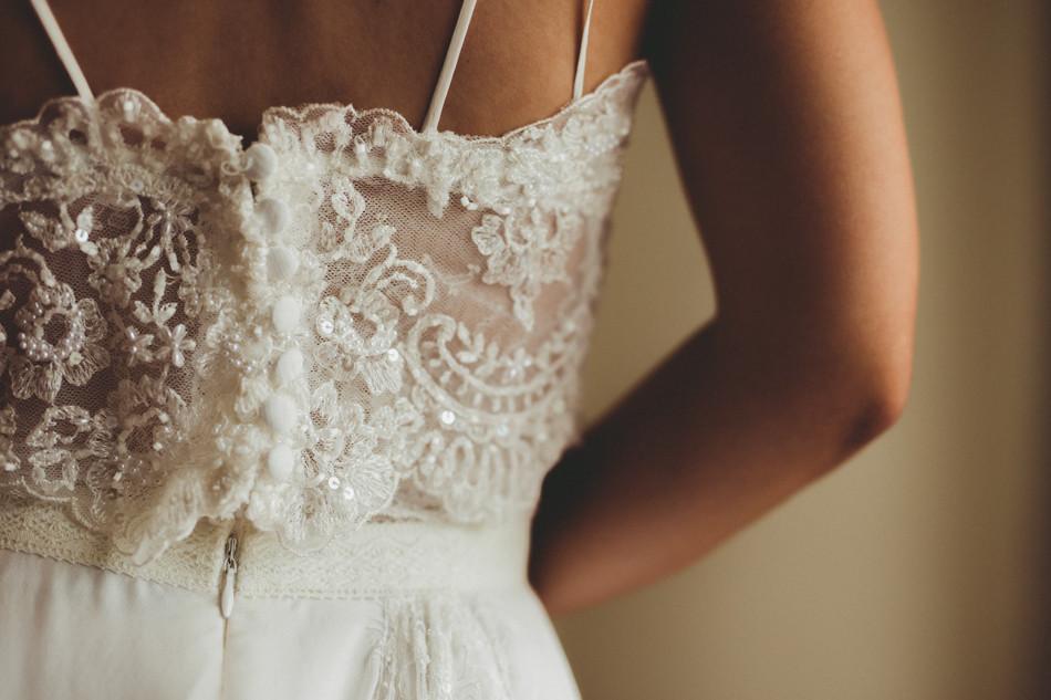 Kamena_Vourla_Wedding23.jpg