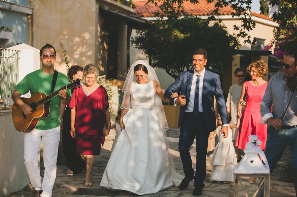 Samos_Wedding046.jpg