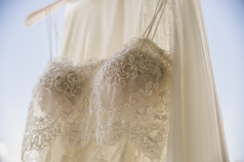 Kamena_Vourla_Wedding11.jpg