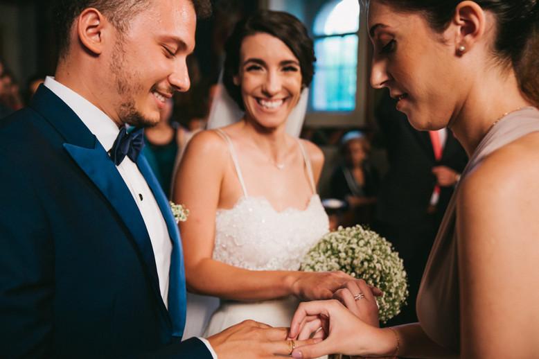 Kamena_Vourla_Wedding42.jpg