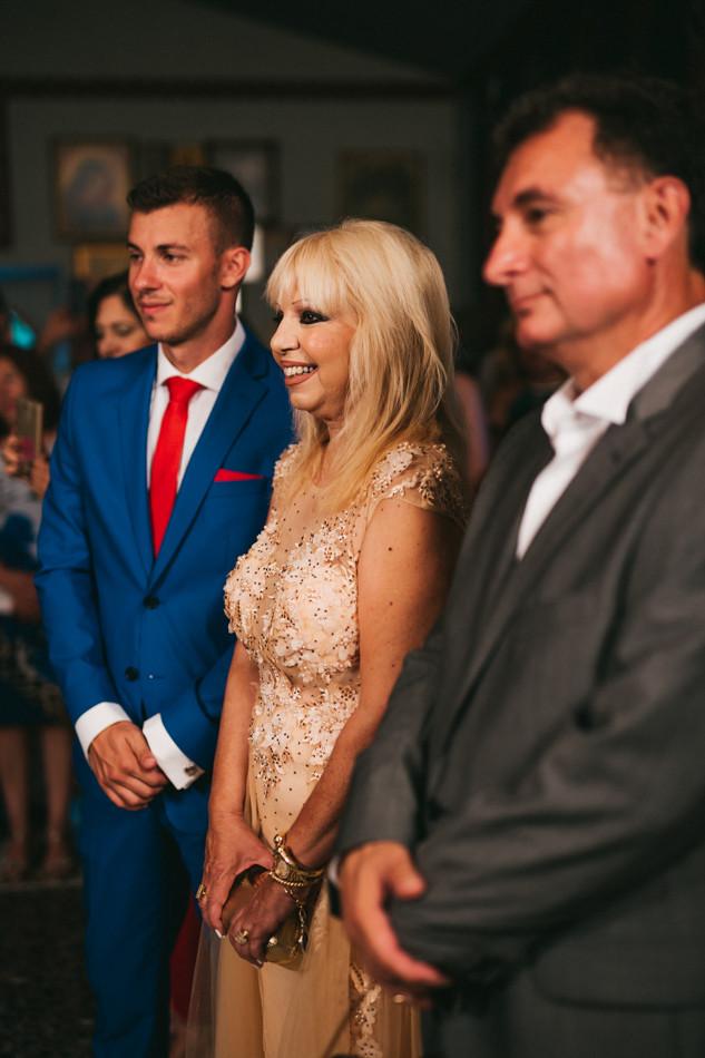 Kamena_Vourla_Wedding49.jpg
