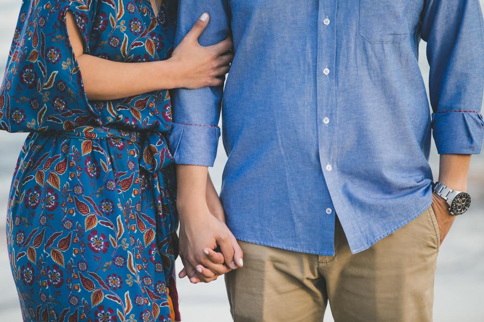 Engagement_photography_21.jpg