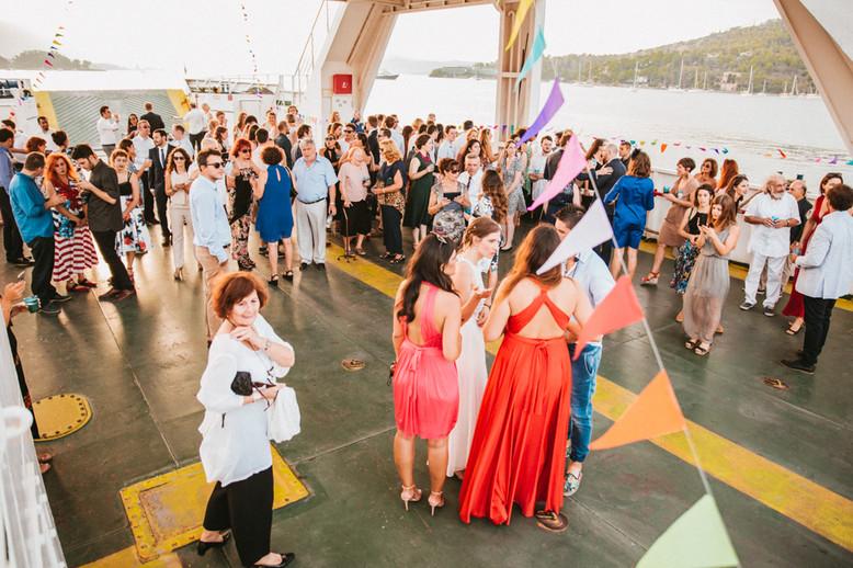 Poros_Wedding35.jpg