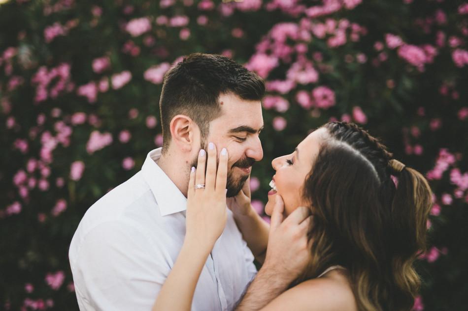 Engagement_photography_36.jpg