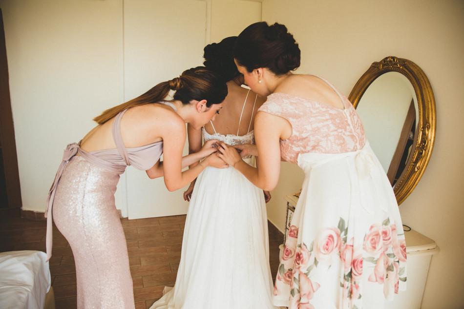 Kamena_Vourla_Wedding18.jpg