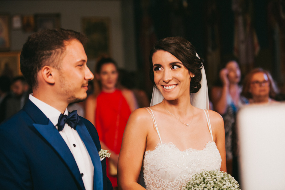 Kamena_Vourla_Wedding39.jpg