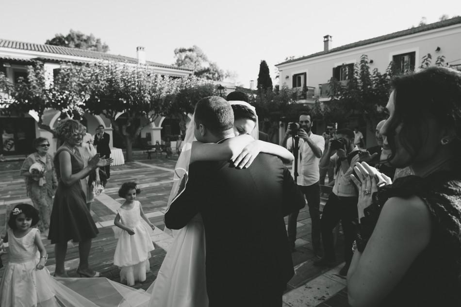 Samos_Wedding047.jpg