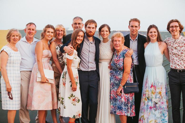 Poros_Wedding49.jpg