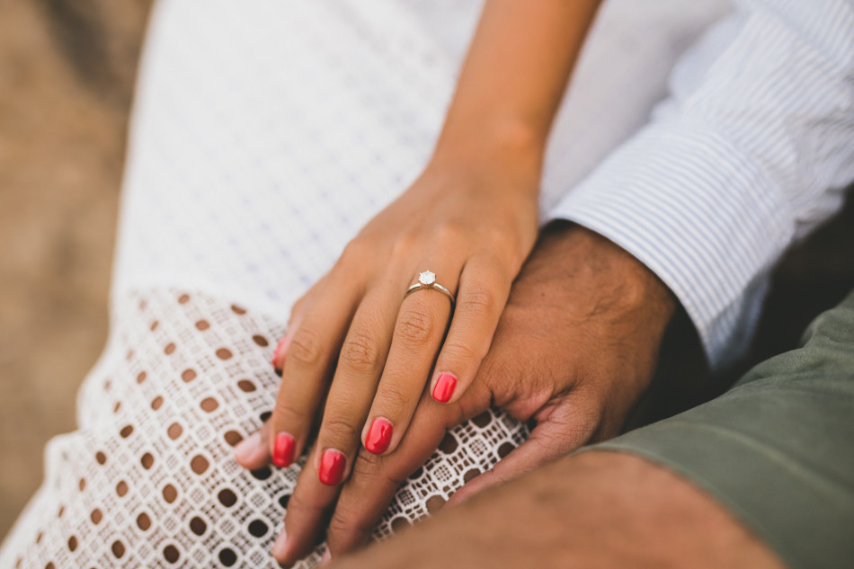 Engagement_photography_08.jpg