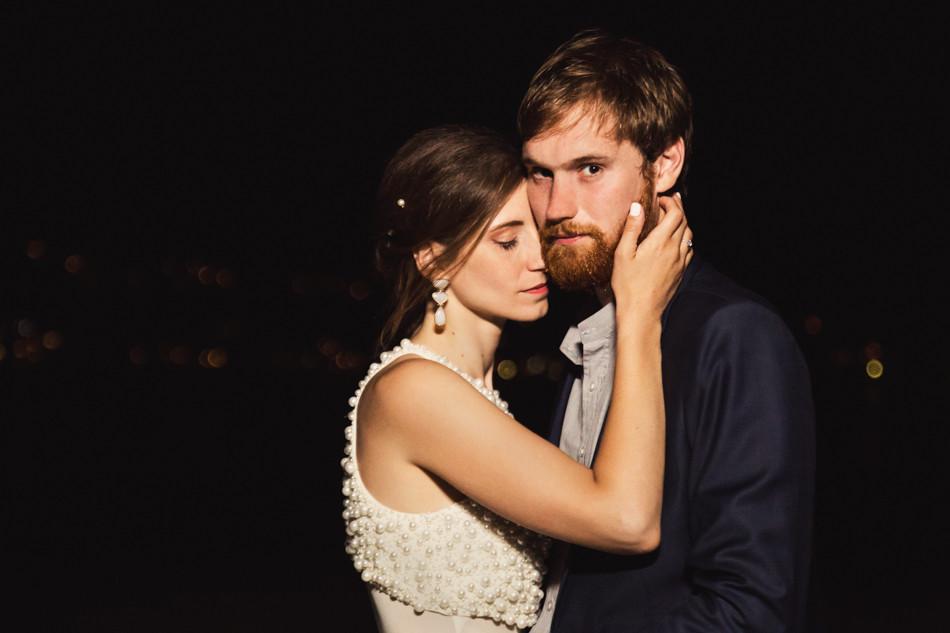 Poros_Wedding53.jpg