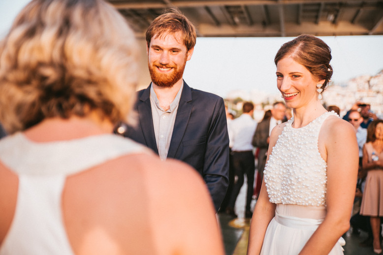 Poros_Wedding41.jpg