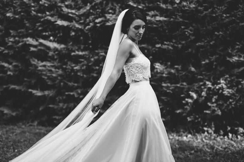 Kamena_Vourla_Wedding30.jpg