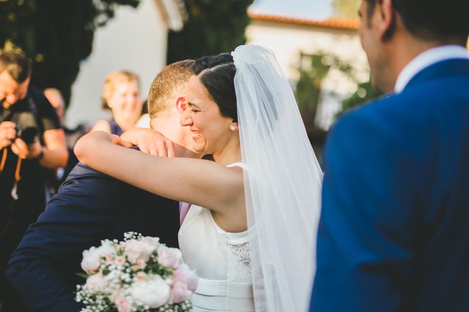 Samos_Wedding049.jpg