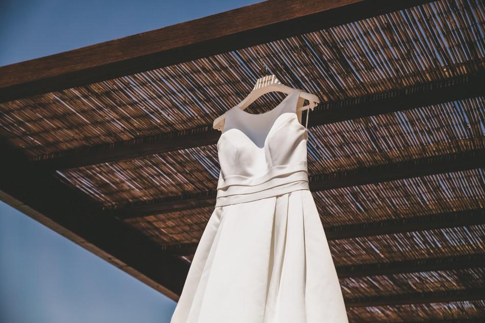 Samos_Wedding020.jpg