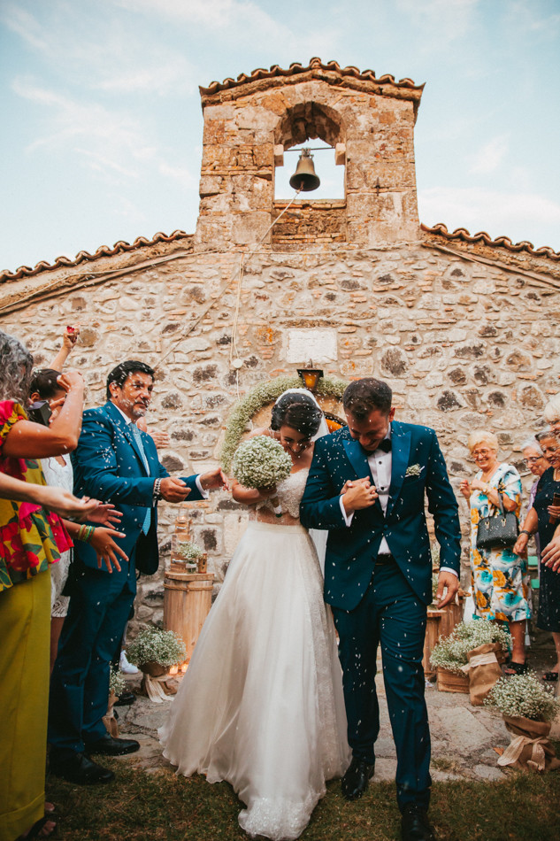 Kamena_Vourla_Wedding50.jpg