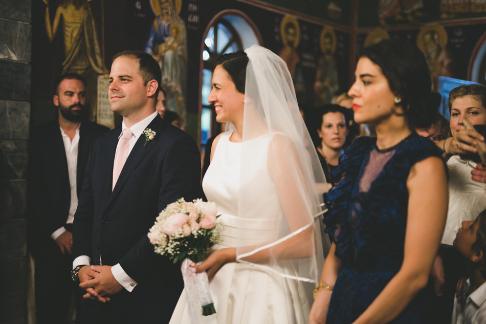 Samos_Wedding052.jpg