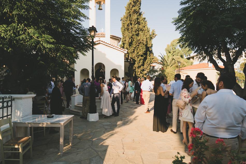 Samos_Wedding043.jpg