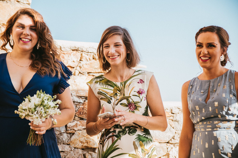Serifos_Wedding033.jpg