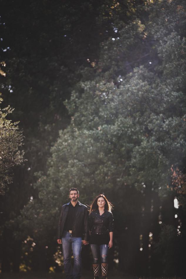 Engagement_photography_41.jpg