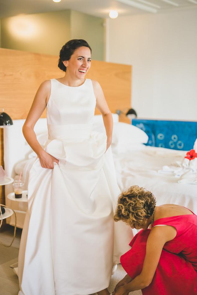 Samos_Wedding034.jpg