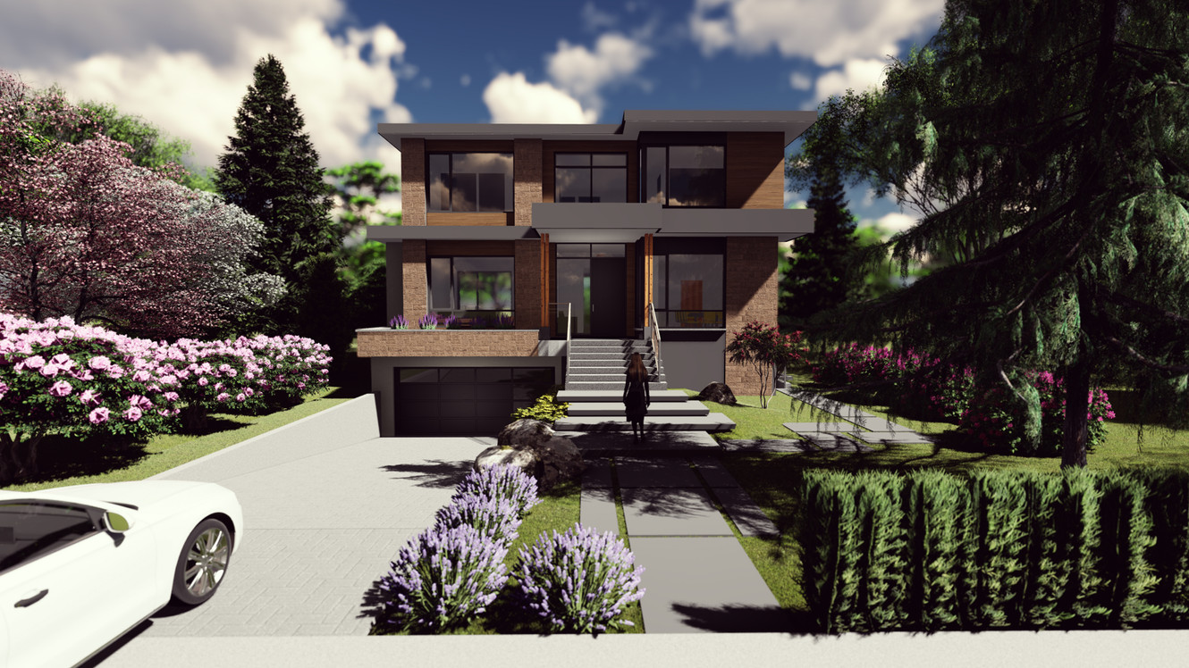 4430 Kevin Place Vancouver BC-3