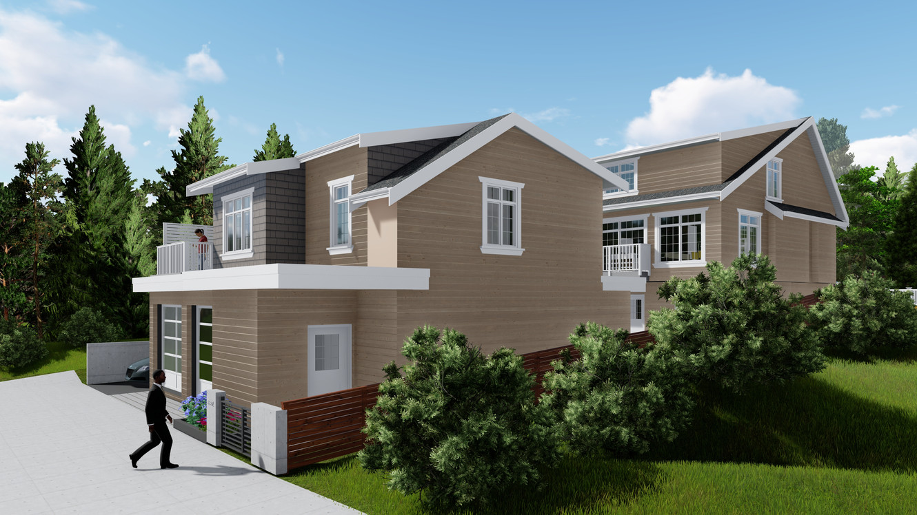 2684 East 8th Ave Vancouver-11