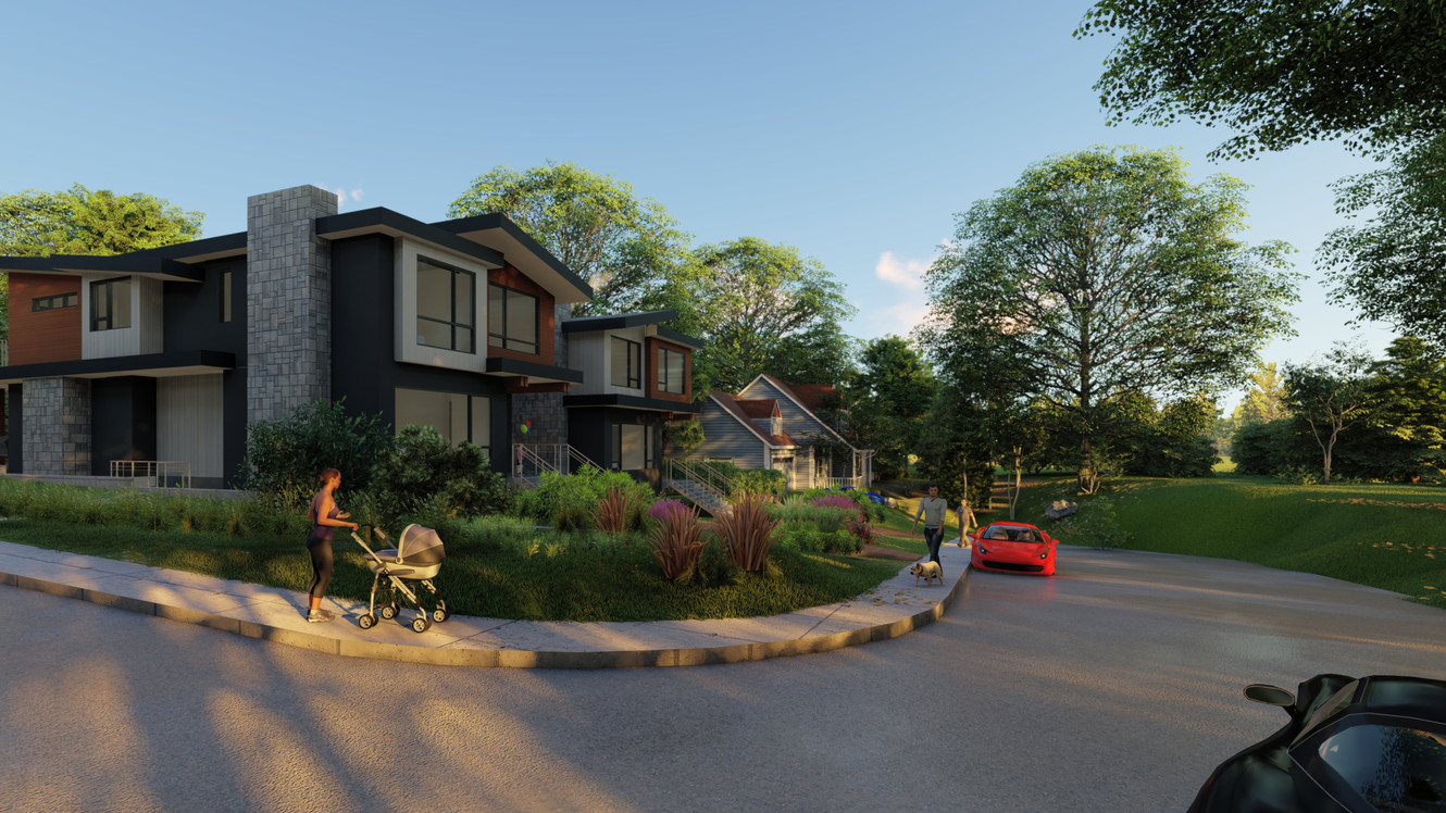 2652 2655 Chesterfield Ave North Vancouver