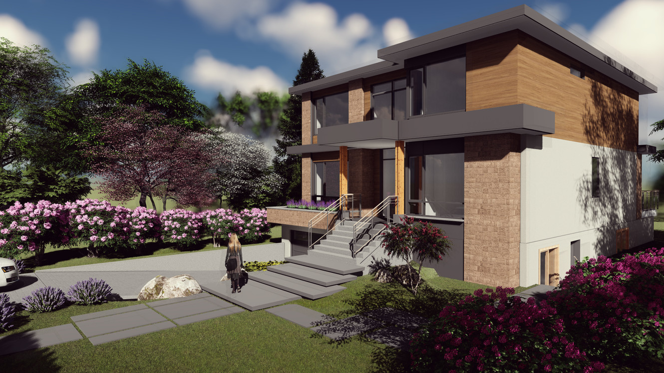 4430 Kevin Place Vancouver BC-5
