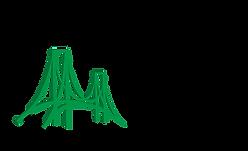Pathfinder Systems Logo