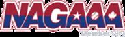 NAGAAA Logo.png
