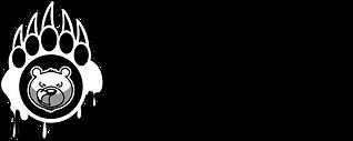 DS_Logo_1Color_021020.png
