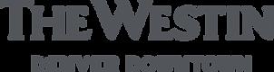 Westin Logo 1.png