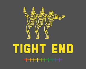 Tight End Logo-gray.jpg