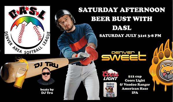 RMRU July Beer Bust.png
