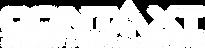 Logo-(hvit,-med-sloagan).png