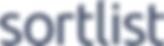 logo sortlist.png