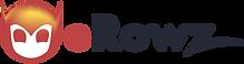 erowz logo.png