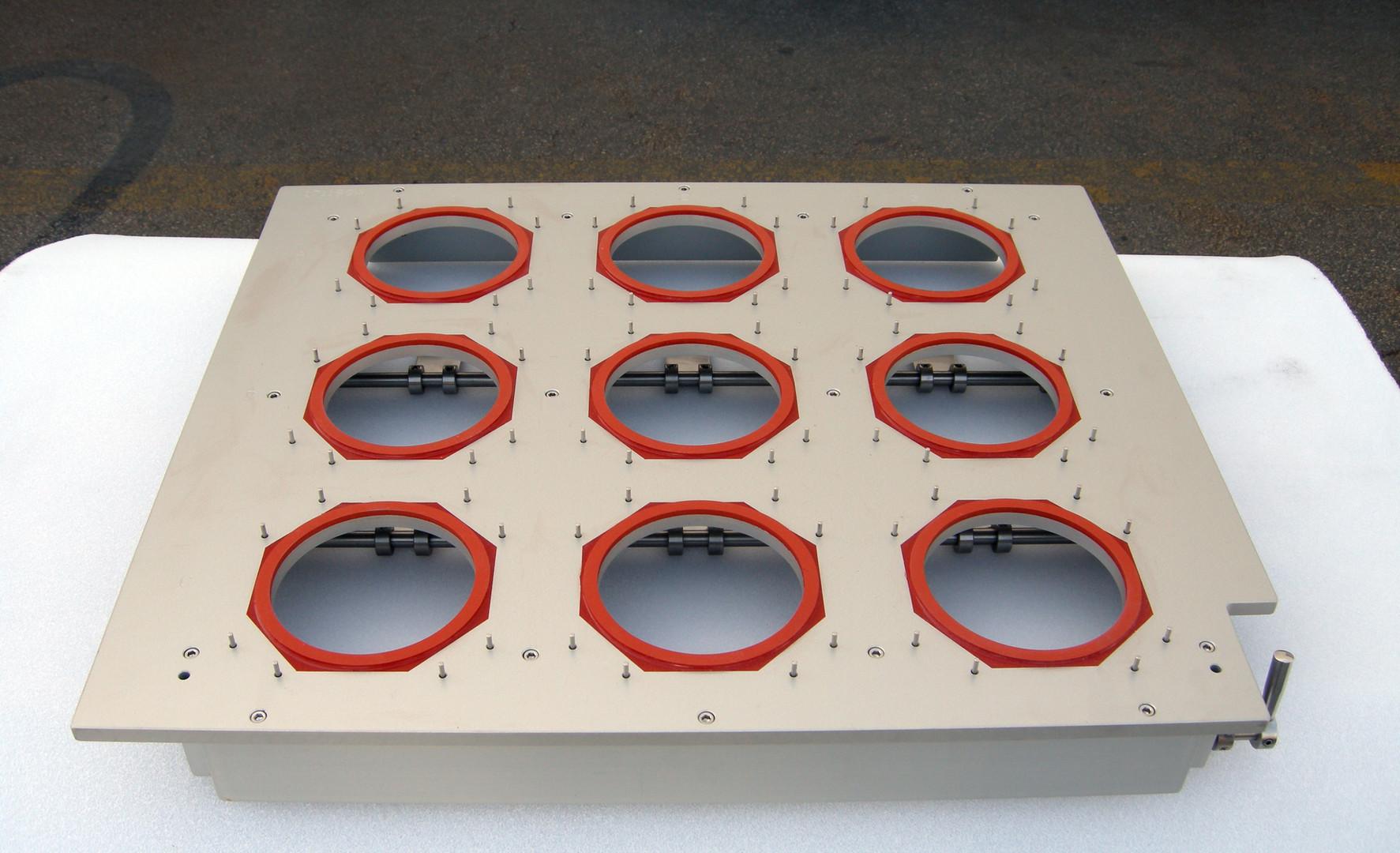 Fremont Plastics Seal Fixture 001.jpg