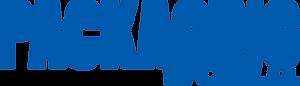 Packaging-World_logo.png