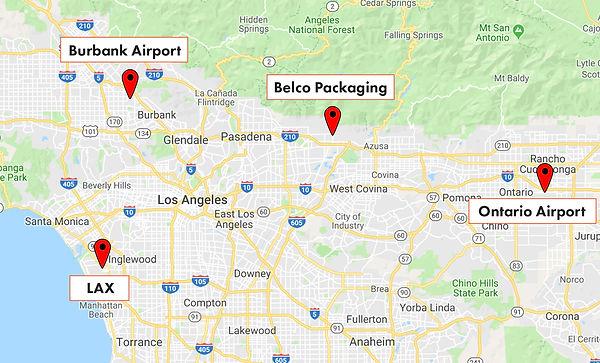 Airport Map.jpg