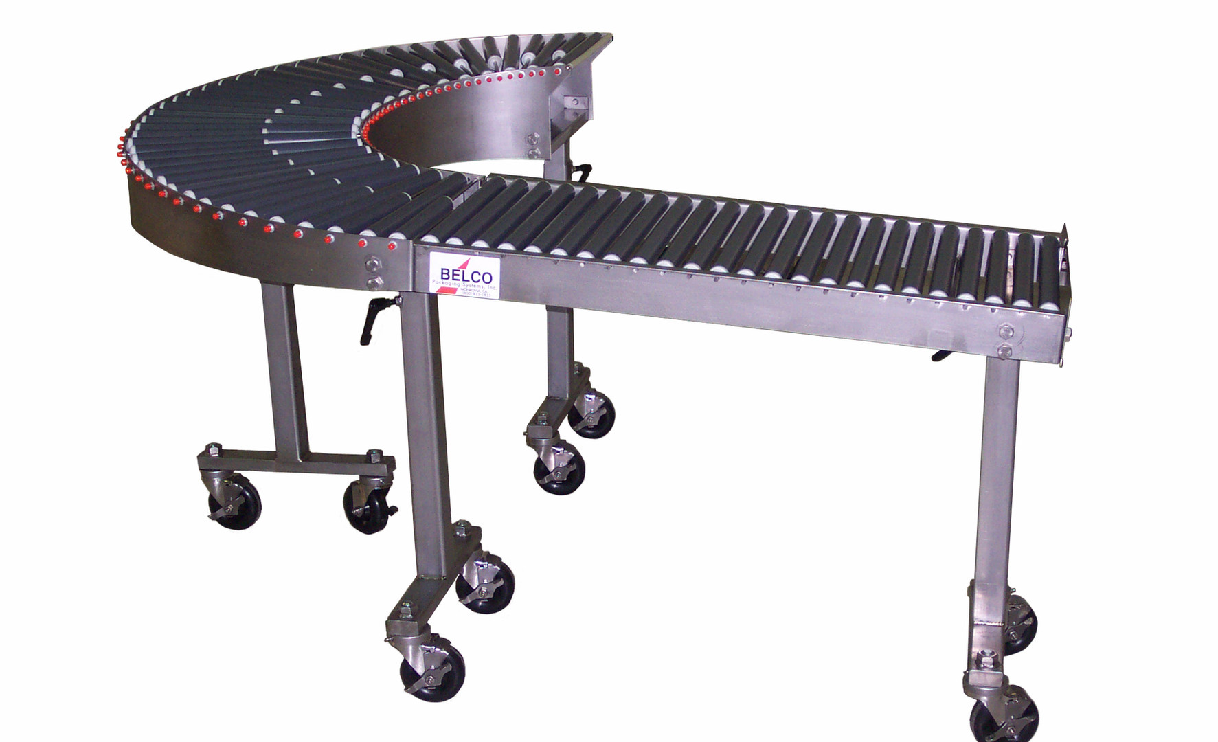 Stainless Steel 180 Conveyor.jpg
