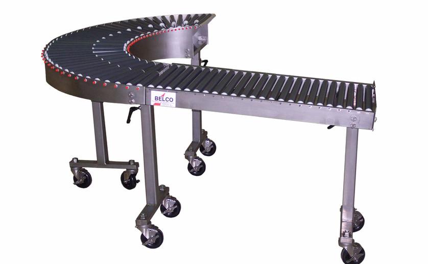 Stainless Steel 180 Conveyor.jpg