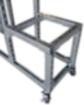 bolted frame example.png