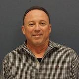 Dave MacNeil Engineering Manager.jpg