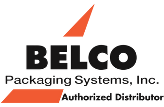 Belco Authorized Distributor.png