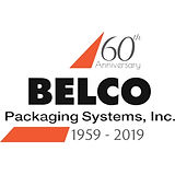 Belco Logo Square.jpg